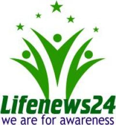 Lifenews24-Blog for life